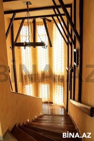 6 otaqlı ev / villa - Şüvəlan q. - 300 m² (23)
