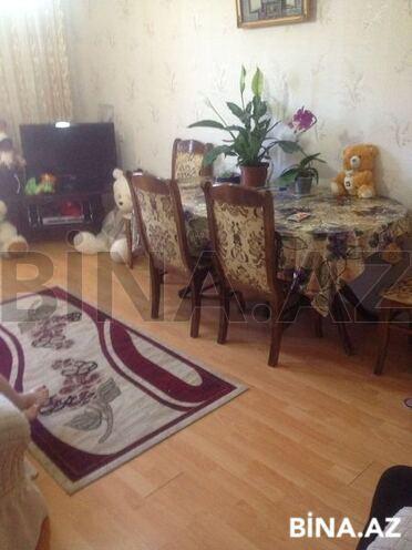 3 otaqlı yeni tikili - Yeni Yasamal q. - 71 m² (6)