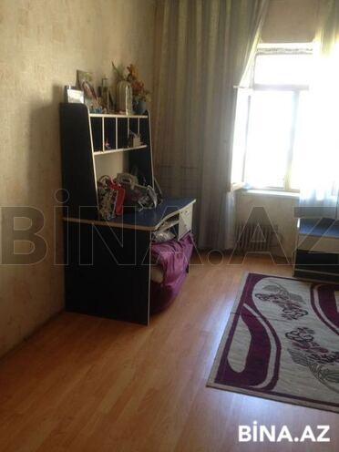 3 otaqlı yeni tikili - Yeni Yasamal q. - 71 m² (7)