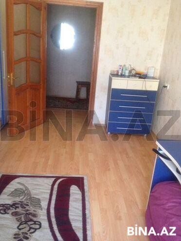 3 otaqlı yeni tikili - Yeni Yasamal q. - 71 m² (8)