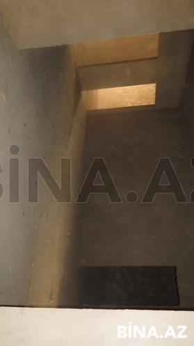 3 otaqlı yeni tikili - Elmlər Akademiyası m. - 147 m² (5)