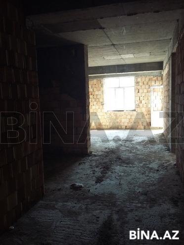 2 otaqlı yeni tikili - Nəsimi r. - 101 m² (4)