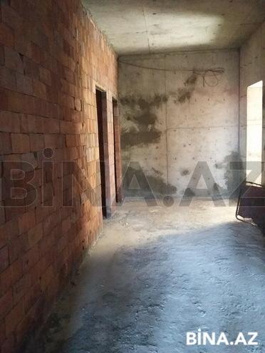 2 otaqlı yeni tikili - Nəsimi r. - 101 m² (7)