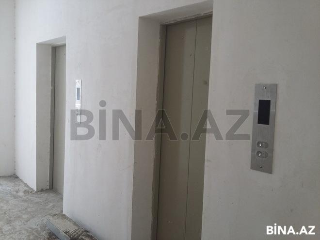 2 otaqlı yeni tikili - Nəsimi r. - 101 m² (8)