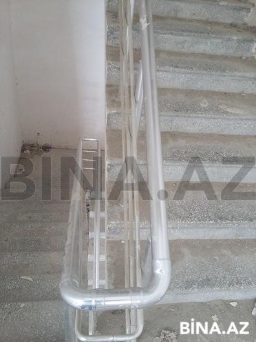 2 otaqlı yeni tikili - Nəsimi r. - 101 m² (9)