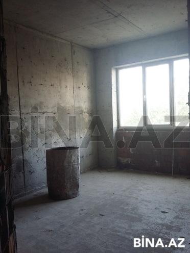 2 otaqlı yeni tikili - Nəsimi r. - 101 m² (10)