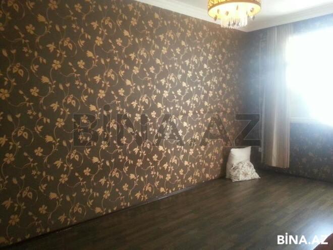 2 otaqlı yeni tikili - Binəqədi r. - 63 m² (5)