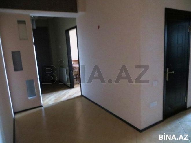 2 otaqlı yeni tikili - 20 Yanvar m. - 66 m² (11)
