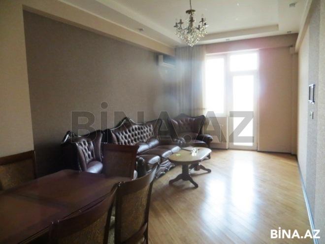 2 otaqlı yeni tikili - 20 Yanvar m. - 66 m² (14)