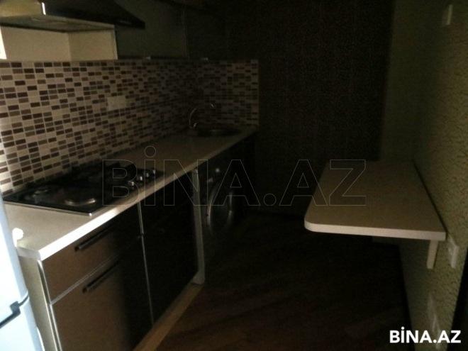 2 otaqlı yeni tikili - 20 Yanvar m. - 66 m² (22)