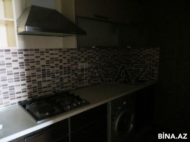 2 otaqlı yeni tikili - 20 Yanvar m. - 66 m² (21)