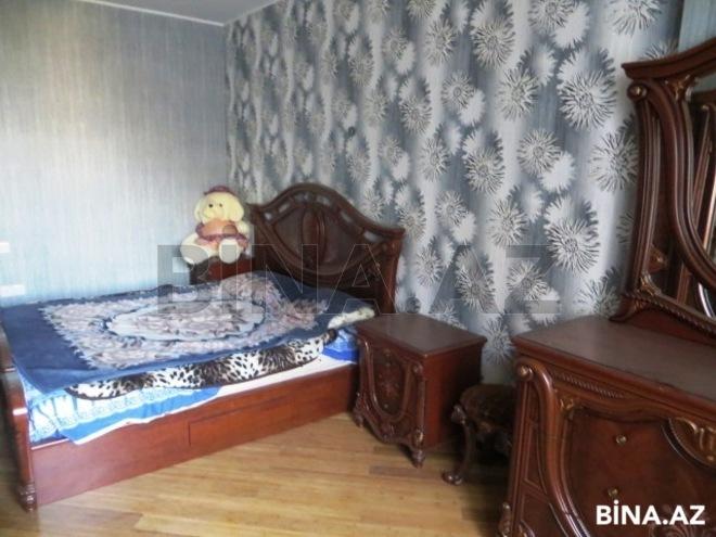 2 otaqlı yeni tikili - 20 Yanvar m. - 66 m² (24)