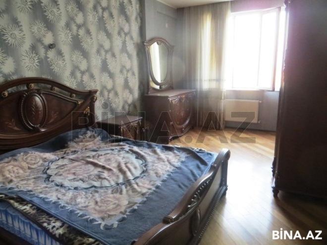 2 otaqlı yeni tikili - 20 Yanvar m. - 66 m² (23)