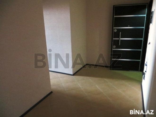 2 otaqlı yeni tikili - 20 Yanvar m. - 66 m² (30)