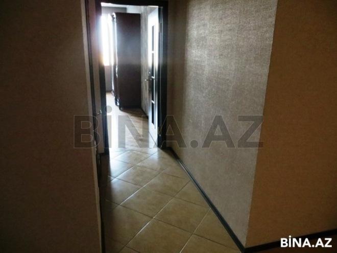 2 otaqlı yeni tikili - 20 Yanvar m. - 66 m² (29)