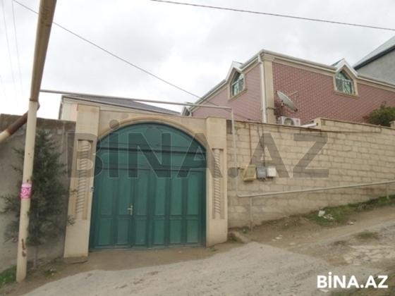 5 otaqlı ev / villa - Hökməli q. - 180 m² (1)