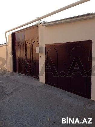 4 otaqlı ev / villa - Həzi Aslanov q. - 150 m² (1)