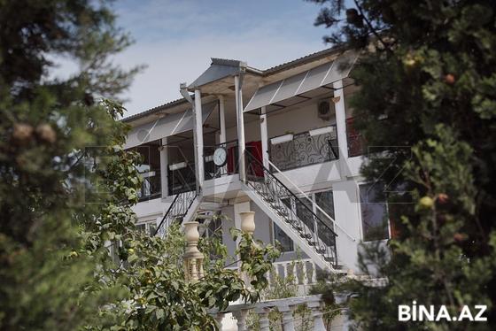 9 otaqlı ev / villa - Pirşağı q. - 300 m² (1)