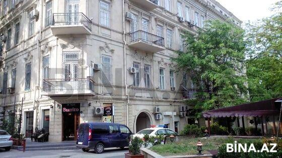 Obyekt - İçəri Şəhər m. - 12 m² (1)