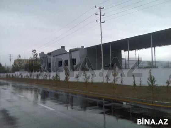 Obyekt - Şirvan - 265000 m² (1)