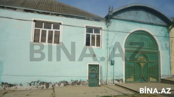 3 otaqlı ev / villa - Tovuz - 246 m² (1)
