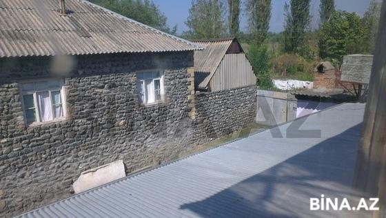3 otaqlı ev / villa - Qəbələ - 125 m² (1)