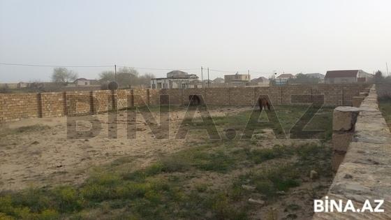 Torpaq - Nardaran q. - 12 sot (1)