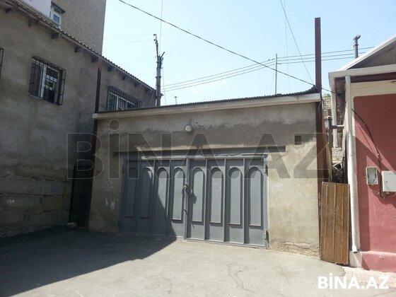 Qaraj - 28 May m. - 24 m² (1)
