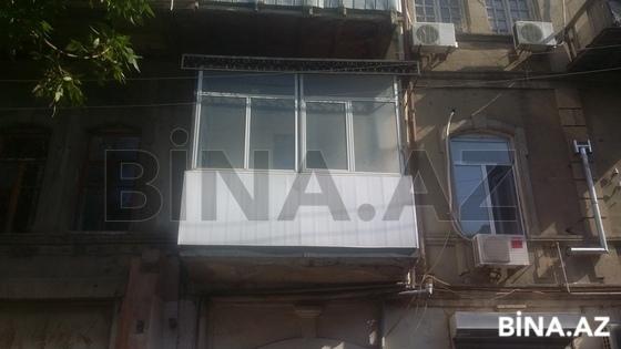 Obyekt - 28 May m. - 65 m² (1)