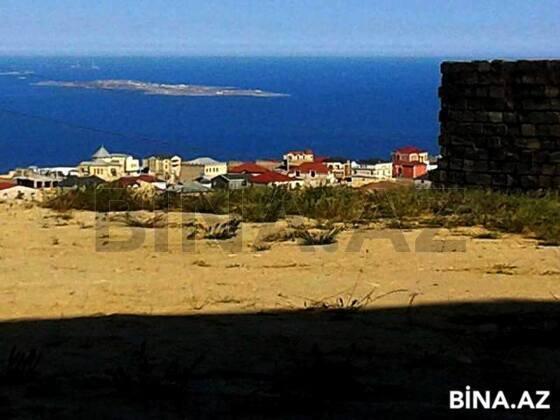 Torpaq - Badamdar q. - 8 sot (1)