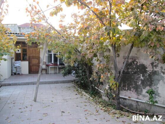 2 otaqlı ev / villa - Biləcəri q. - 145 m² (1)