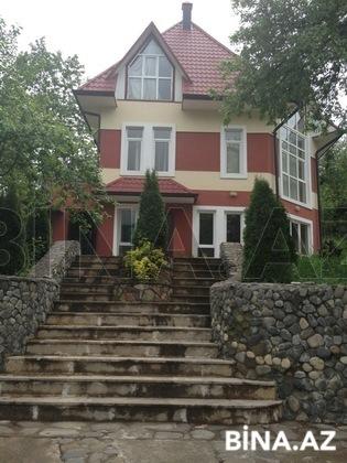 7 otaqlı ev / villa - Quba - 350 m² (1)