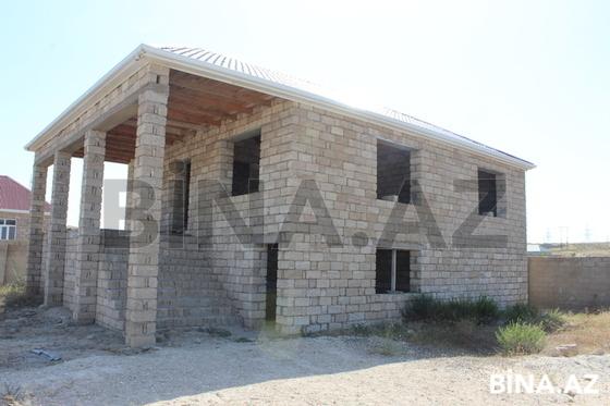 Bağ - Dübəndi q. - 220 m² (1)