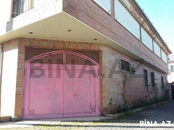 13 otaqlı ev / villa - Xaçmaz - 1369 m² (1)