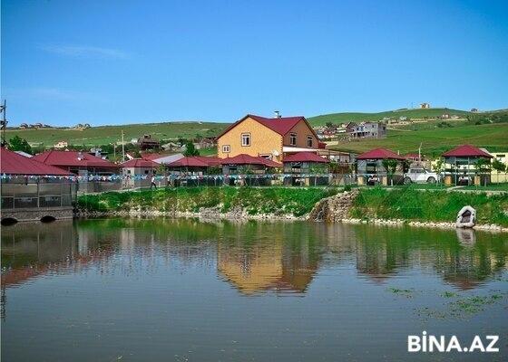 Obyekt - Şamaxı - 800 m² (1)