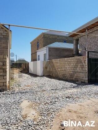 2 otaqlı ev / villa - Masazır q. - 51 m² (1)