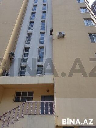 5 otaqlı yeni tikili - 28 May q. - 340 m² (1)