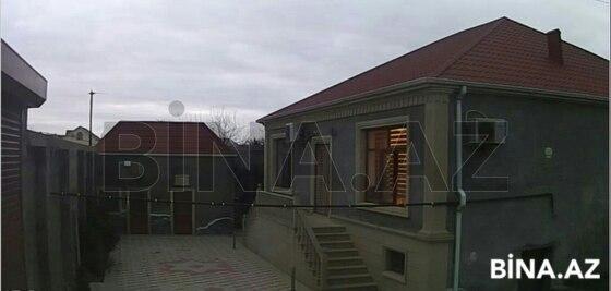 Bağ - Maştağa q. - 156 m² (1)