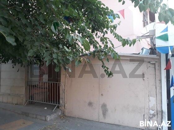 Qaraj - 28 May m. - 21 m² (1)