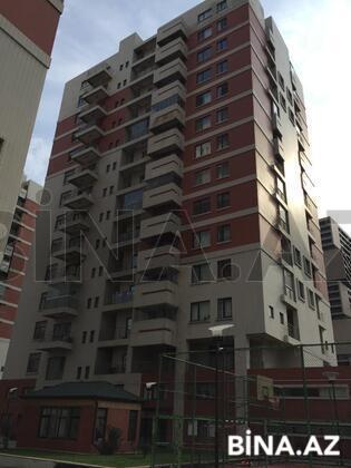 Qaraj - Nəsimi r. - 45 m² (1)