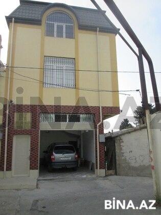 5 otaqlı ev / villa - Badamdar q. - 187.7 m² (1)