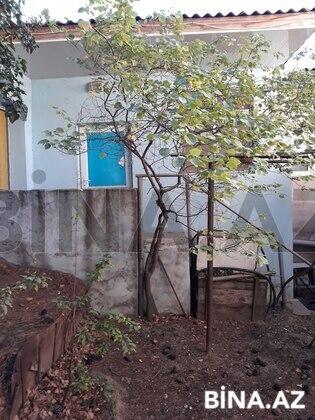 1 otaqlı ev / villa - Biləcəri q. - 68 m² (1)