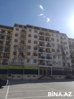 2 otaqlı yeni tikili - Xırdalan - 57 m² (1)