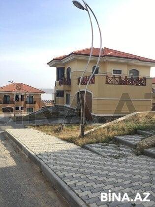 5 otaqlı ev / villa - Masazır q. - 338 m² (1)