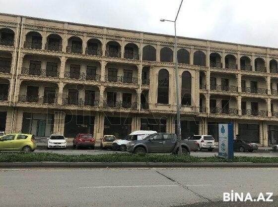Obyekt - Nərimanov r. - 10000 m² (1)
