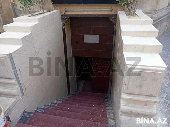 Obyekt - Sahil m. - 220 m² (1)