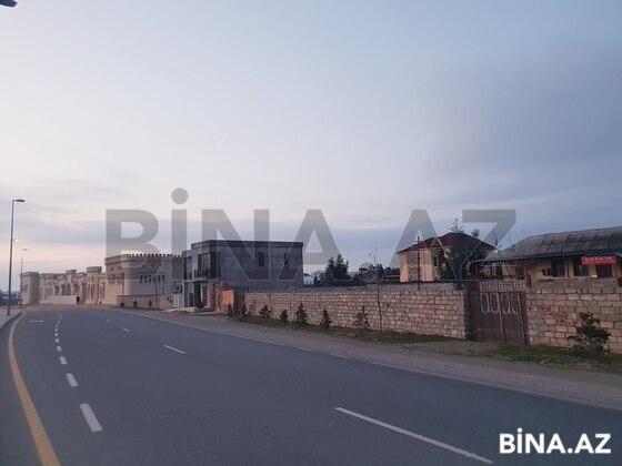 Torpaq - Buzovna q. - 12 sot (1)
