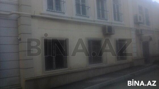 Obyekt - Sahil m. - 36 m² (1)
