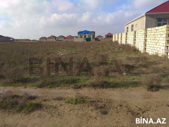 Torpaq - Yeni Ramana q. - 4 sot (1)