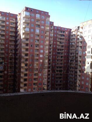 5 otaqlı yeni tikili - 20 Yanvar m. - 210 m² (1)